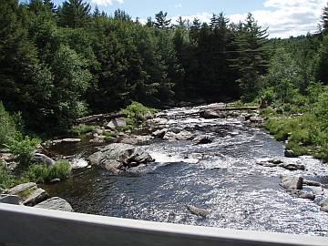 Deerfield River